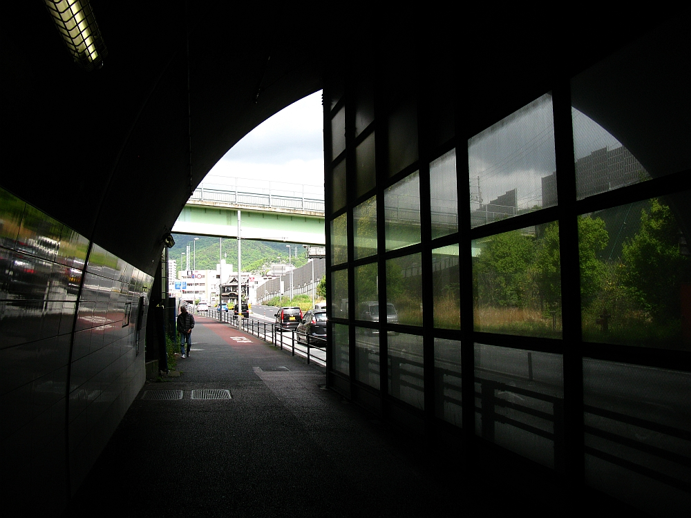 2014_04_29 A 呉:休山トンネル09