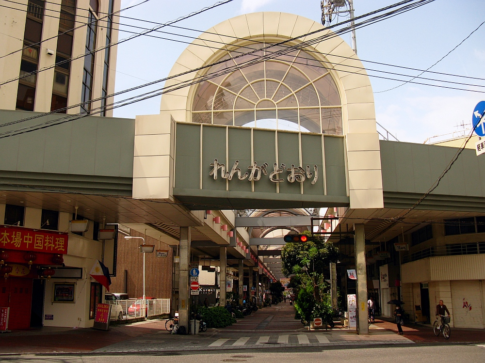 2014_04_29 B 呉:港まつり02