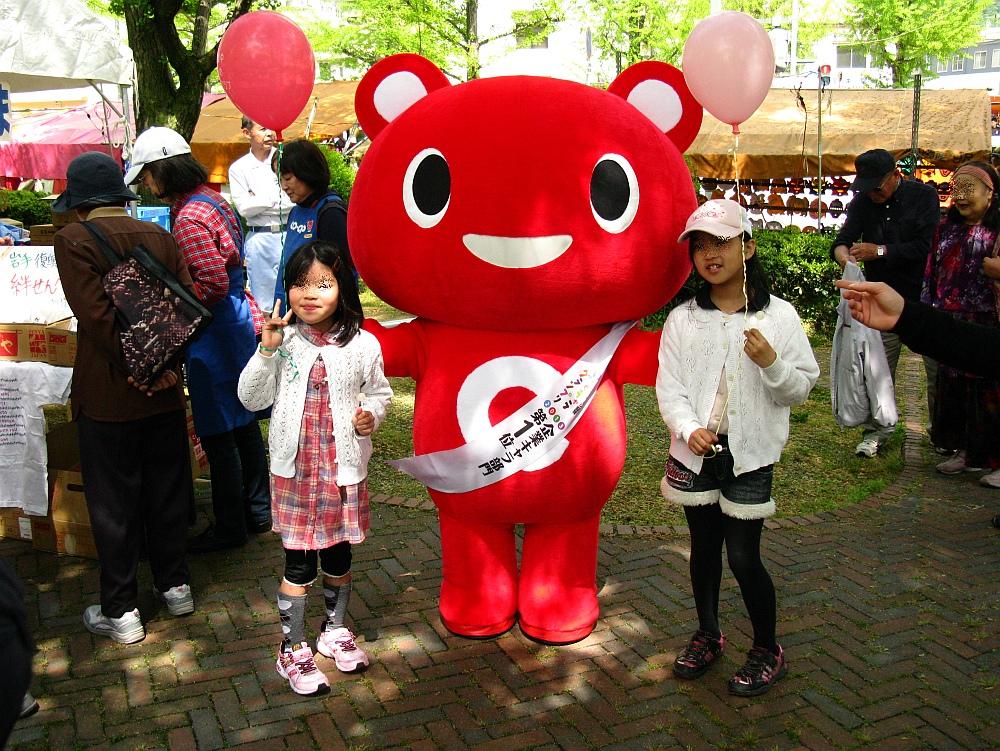 2014_04_29 B 呉:港まつり14