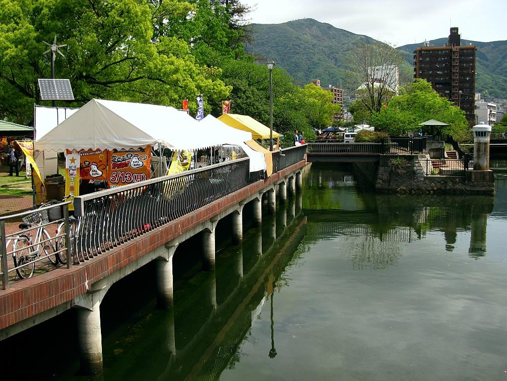 2014_04_29 B 呉:港まつり26