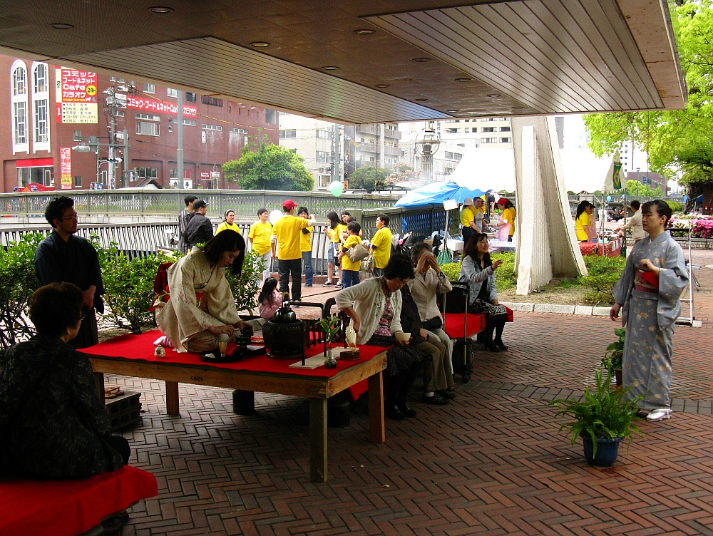 2014_04_29 B 呉:港まつり32