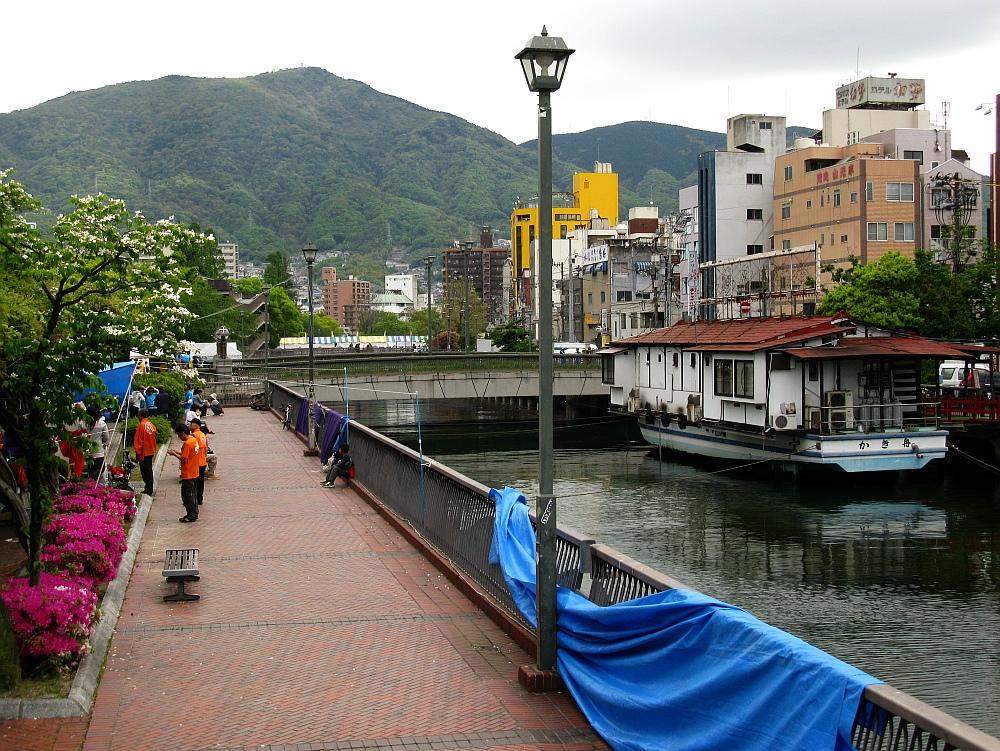 2014_04_29 B 呉:港まつり36