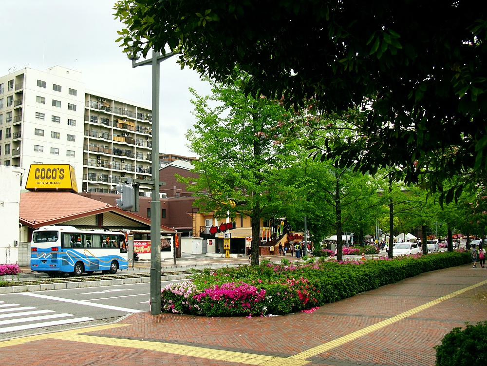 2014_04_29 B 呉:港まつり37