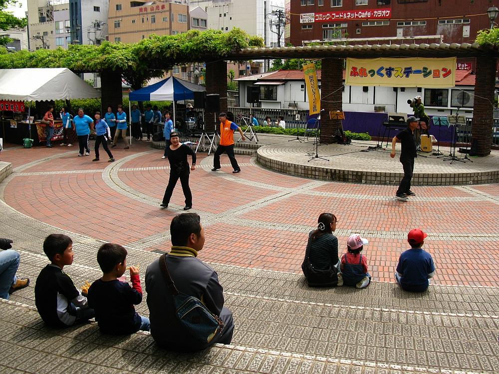 2014_04_29 B 呉:港まつり38