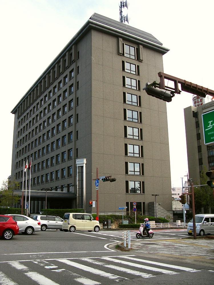 2017_11_07岡崎:西三河総合庁舎10階食堂08