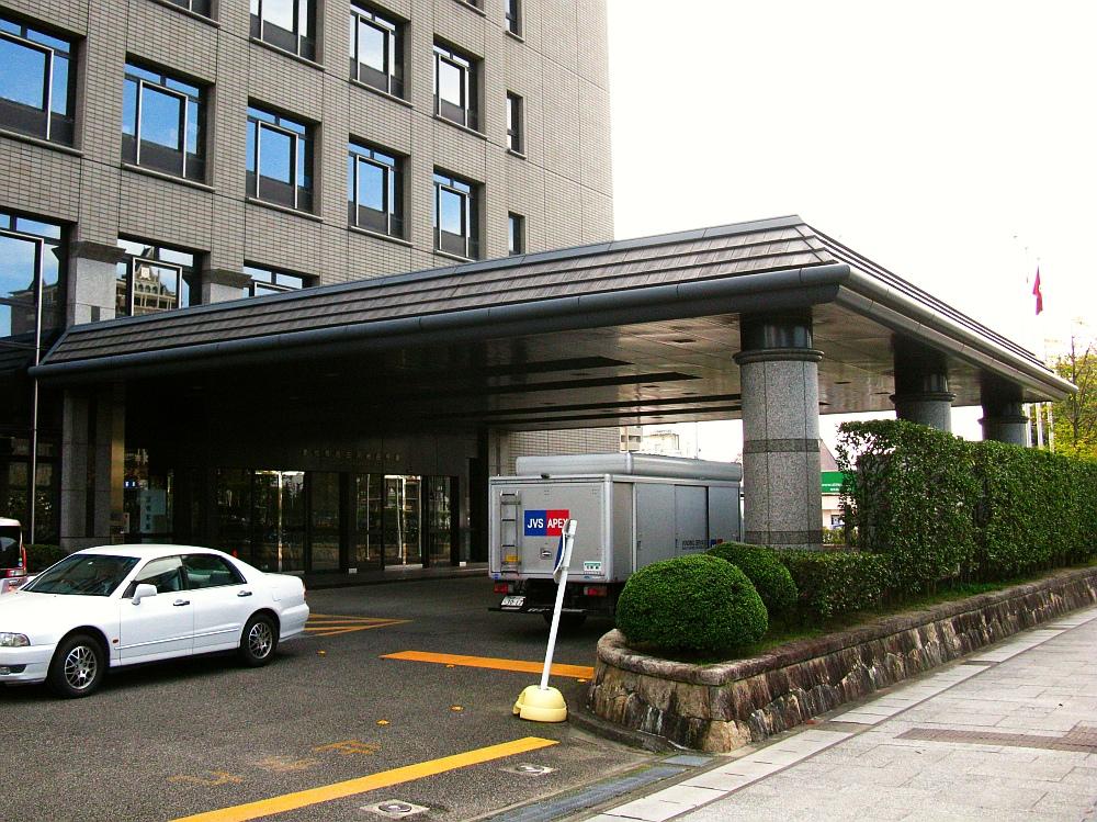 2017_11_07岡崎:西三河総合庁舎10階食堂09