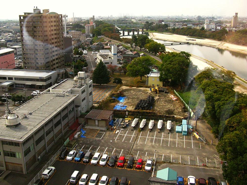 2017_11_07岡崎:西三河総合庁舎10階食堂16