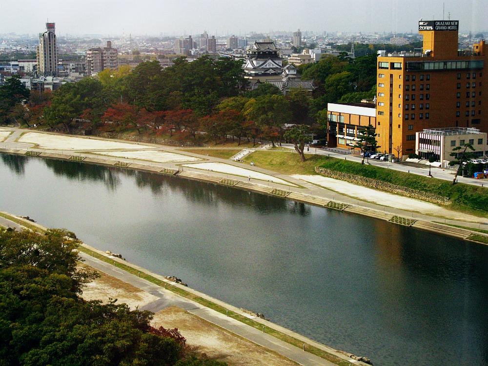 2017_11_07岡崎:西三河総合庁舎10階食堂17