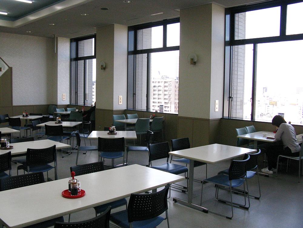 2017_11_07岡崎:西三河総合庁舎10階食堂38