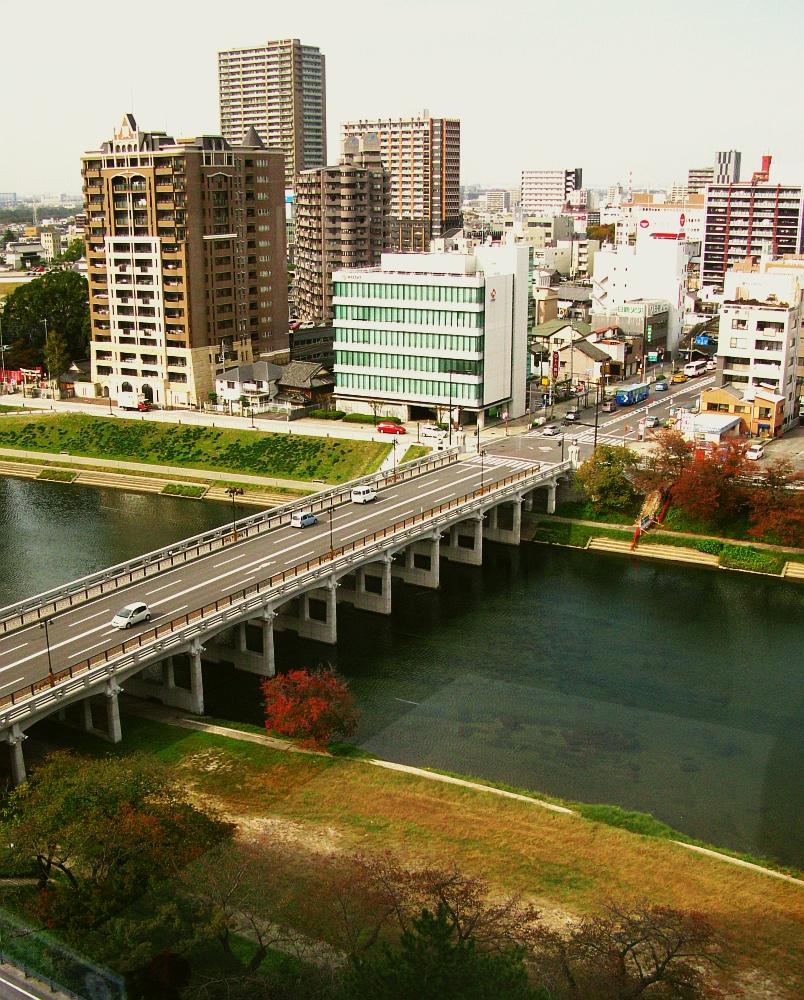 2017_11_07岡崎:西三河総合庁舎10階食堂39