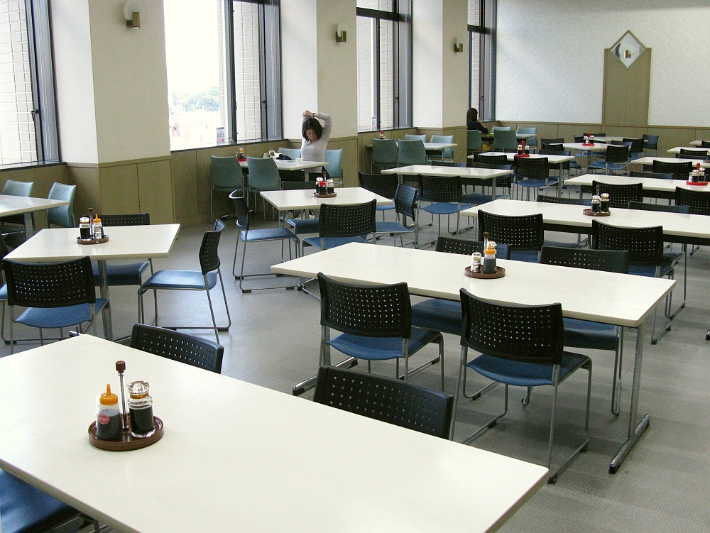 2017_11_07岡崎:西三河総合庁舎10階食堂40