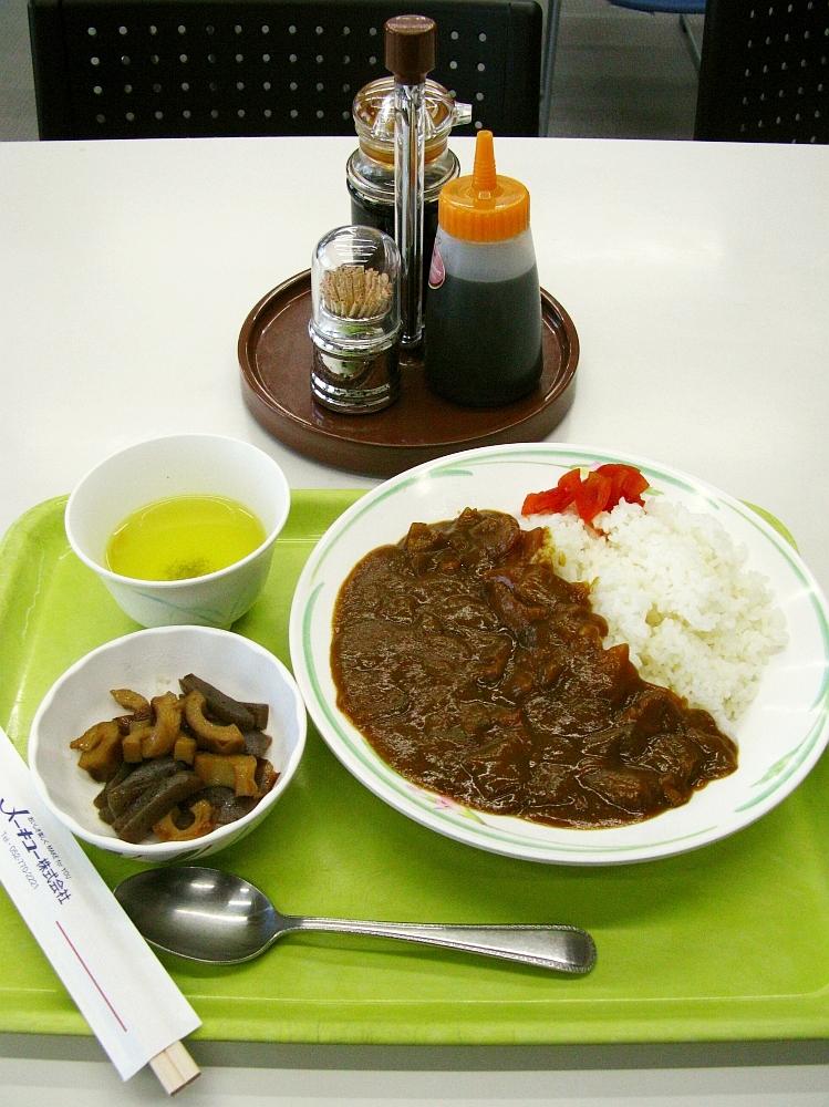 2017_11_07岡崎:西三河総合庁舎10階食堂42