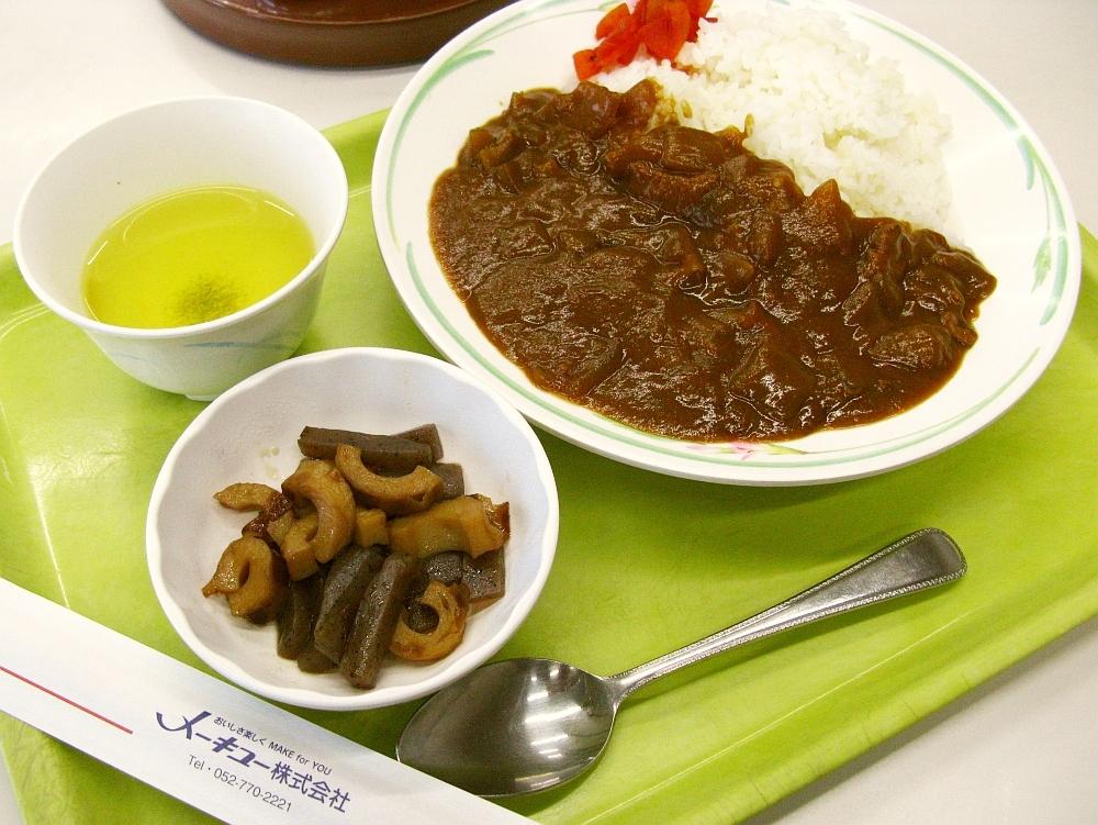 2017_11_07岡崎:西三河総合庁舎10階食堂43