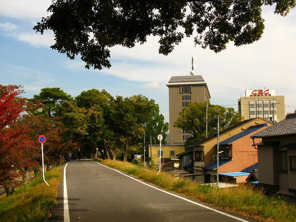 2017_11_07岡崎:西三河総合庁舎10階食堂58