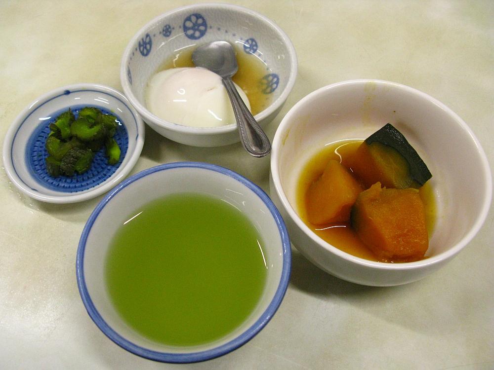 2017_12_21近鉄四日市:大衆酒場 旭・あさひ食堂16