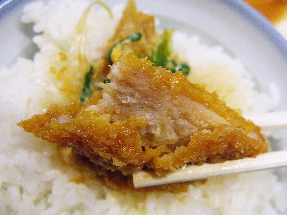 2017_12_21近鉄四日市:大衆酒場 旭・あさひ食堂27