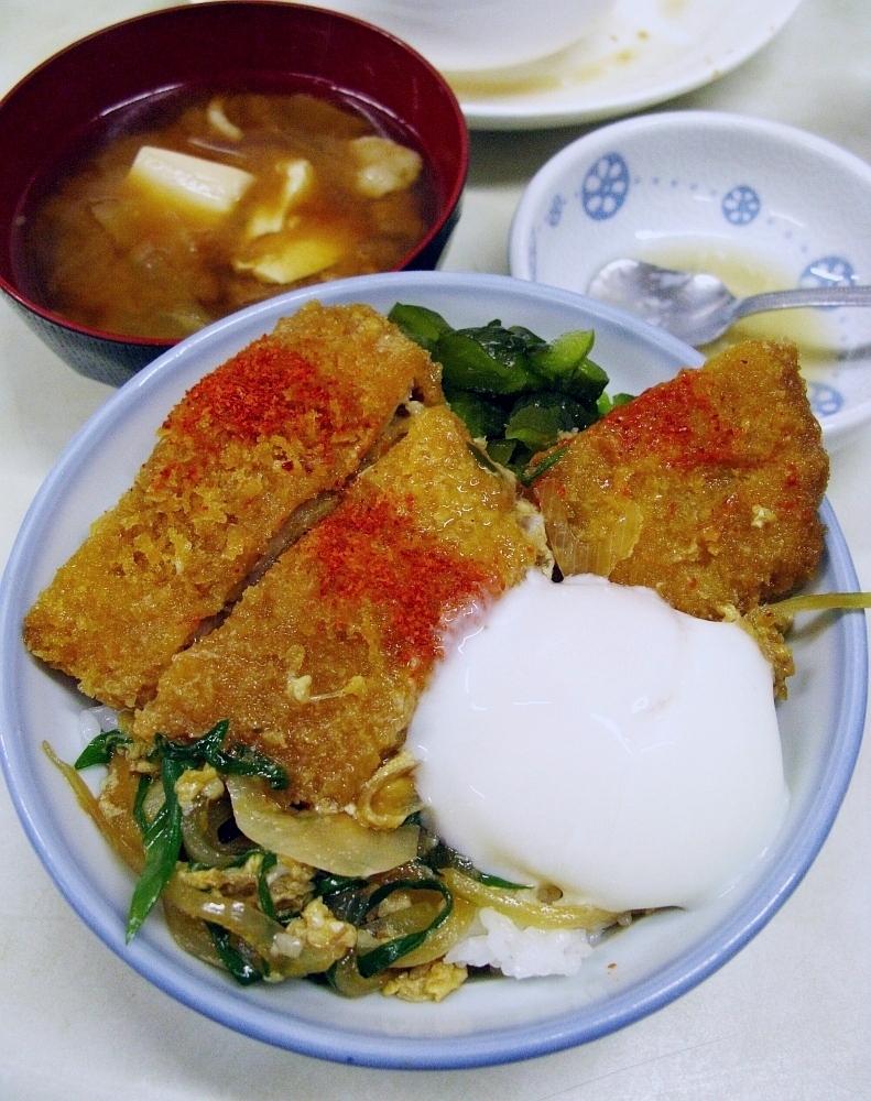 2017_12_21近鉄四日市:大衆酒場 旭・あさひ食堂35