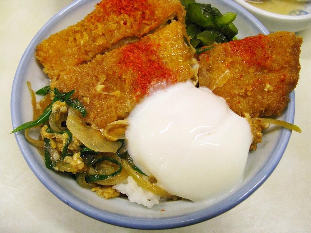 2017_12_21近鉄四日市:大衆酒場 旭・あさひ食堂36