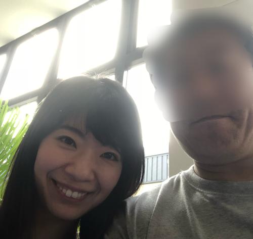 飯野さん20180503−02