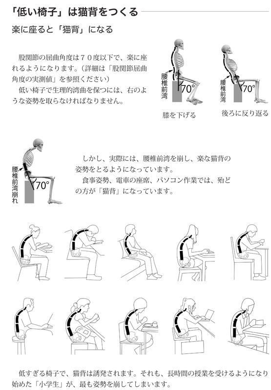 hikuiisu2.jpg