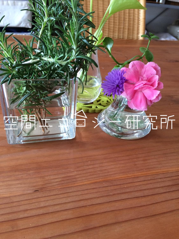 2018blog_006.png