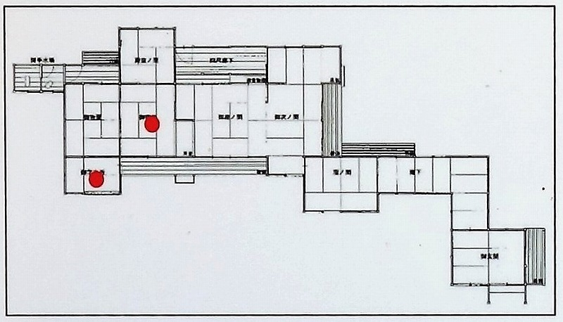 DSC01077_2