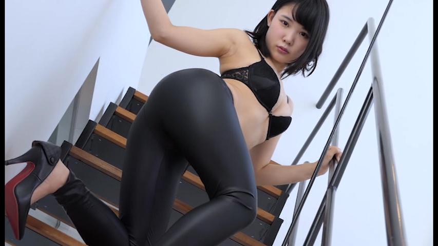 佐々野愛美 フェチ キャプチャー