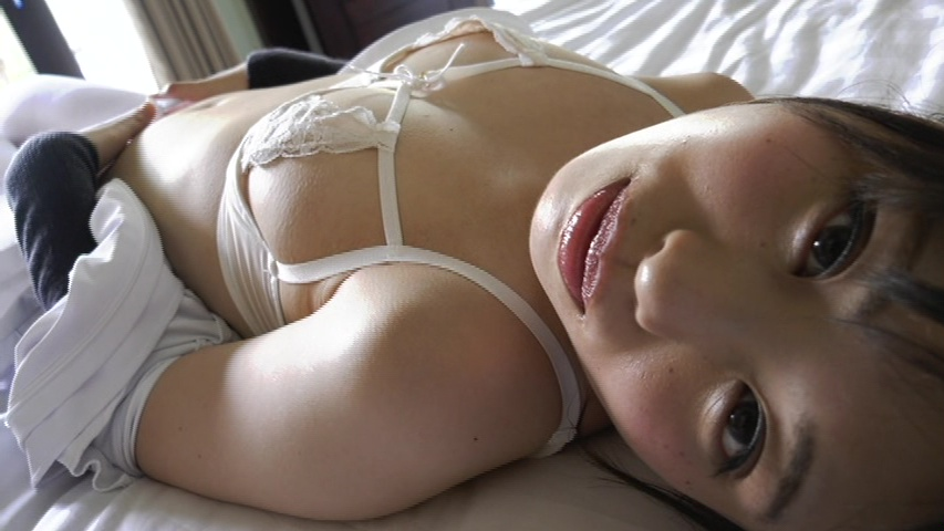 Dolly Girl 葛城聖菜 キャプチャー