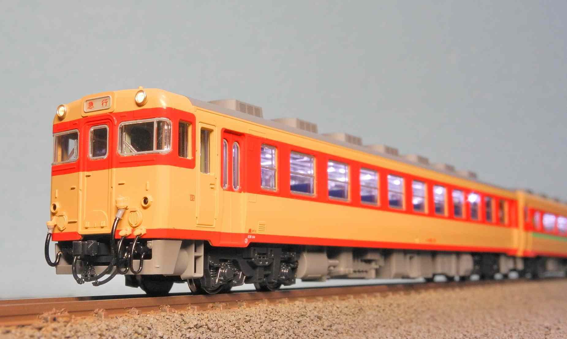 DSCN1165-1.jpg
