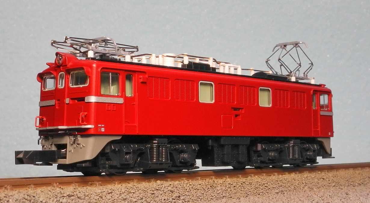 DSCN1224-1.jpg