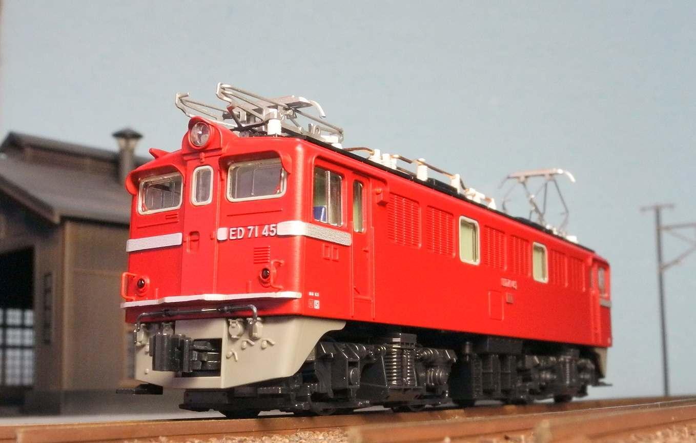 DSCN1270-1.jpg