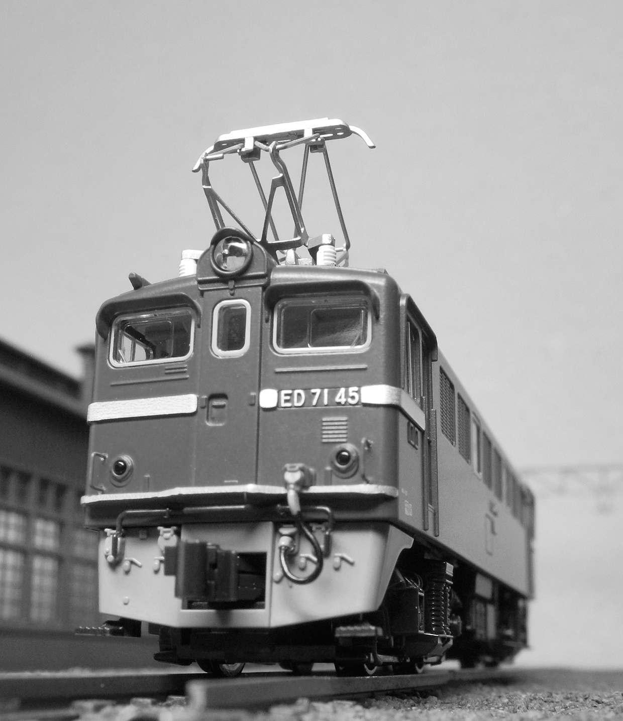 DSCN1275-2.jpg