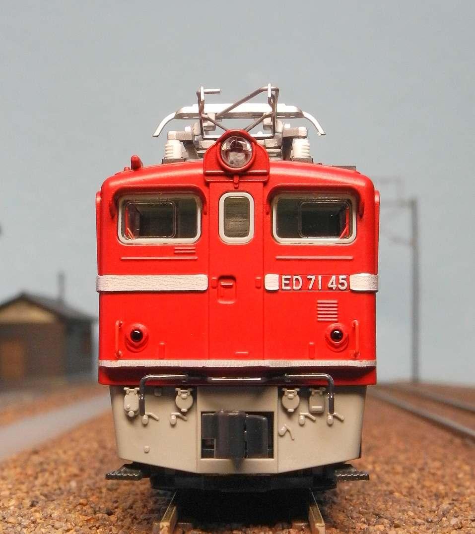 DSCN1276-1.jpg