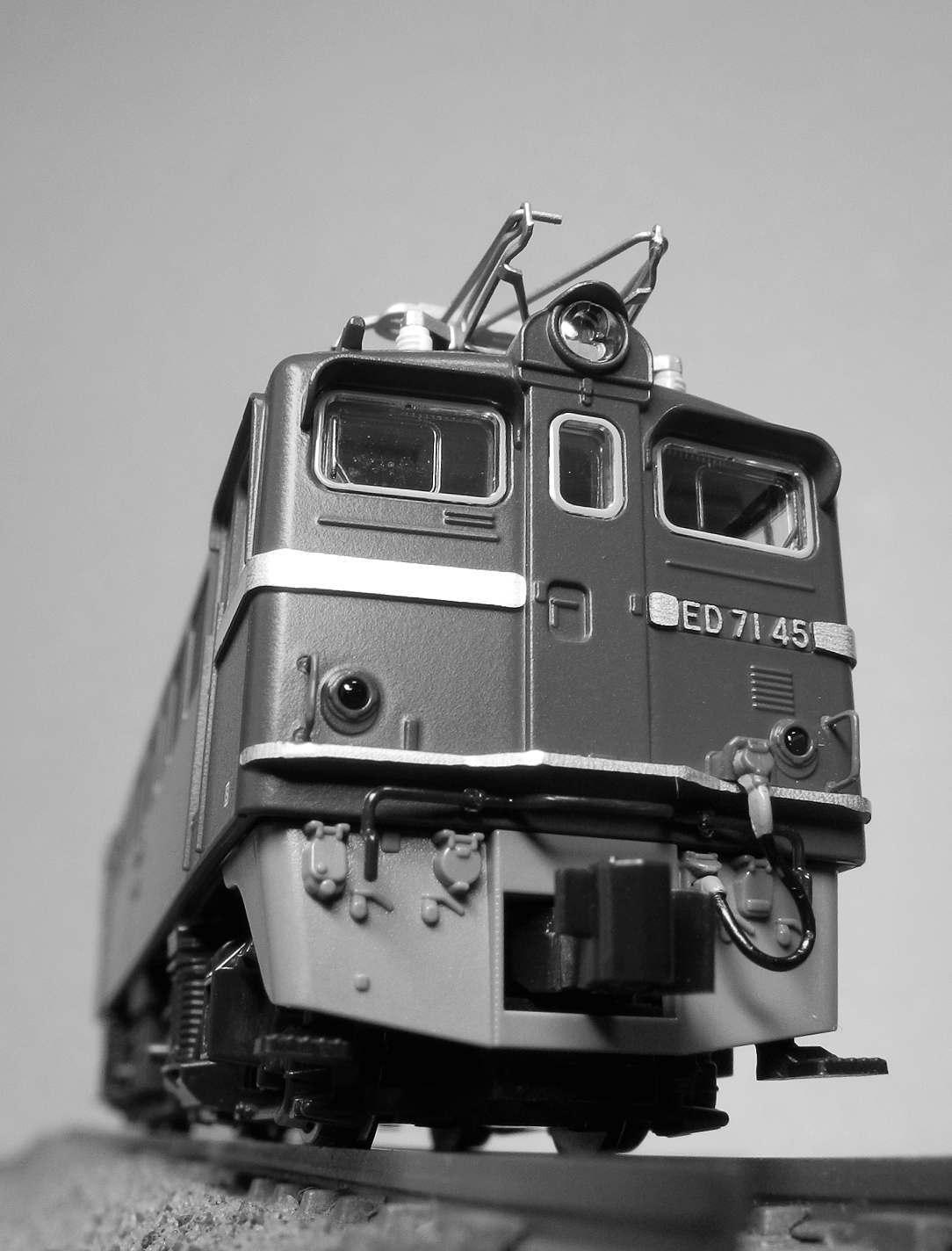 DSCN1360-2.jpg