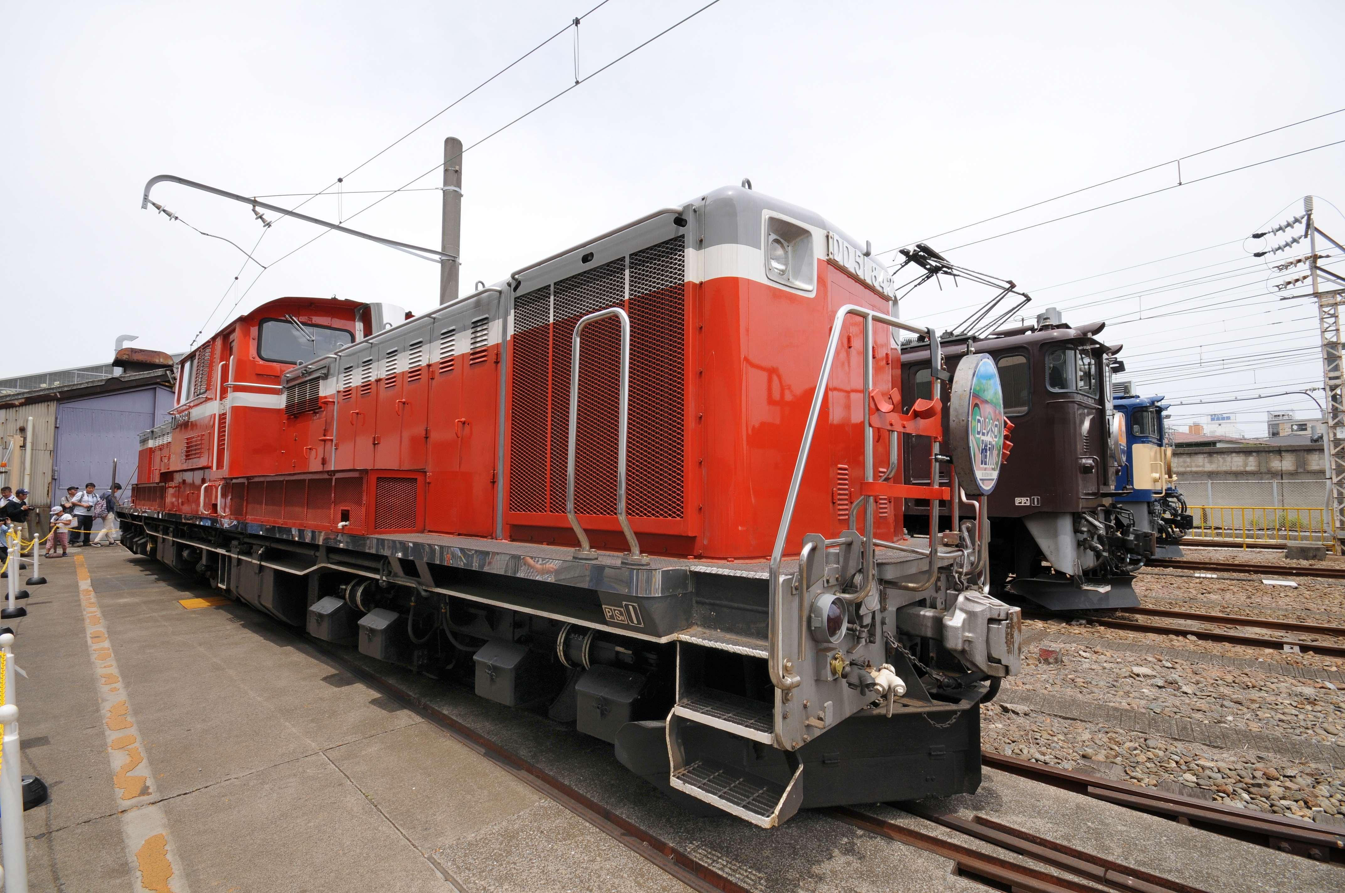 DSC_9417-1.jpg