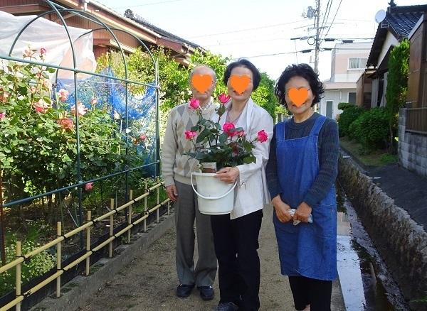 2生花の先生20180511