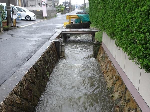 2大雨20180706
