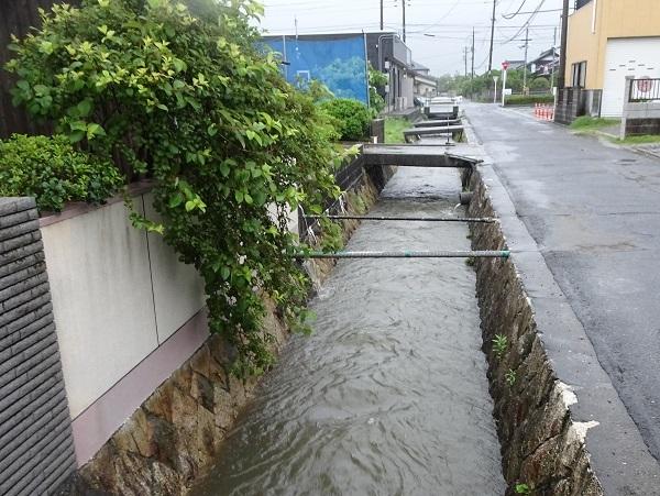 4大雨20180706
