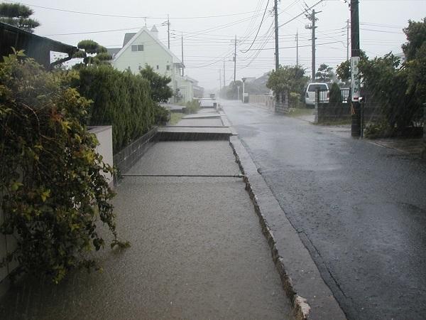 6大雨20040830