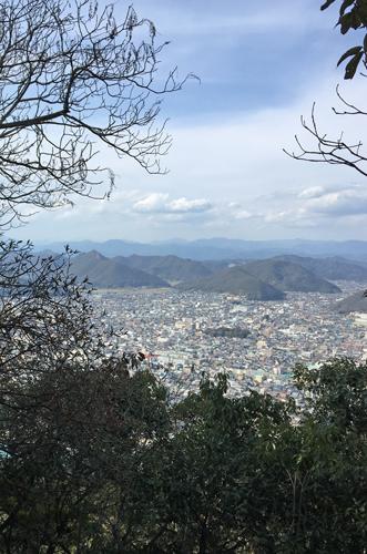 2018-03-10-養老登山-067