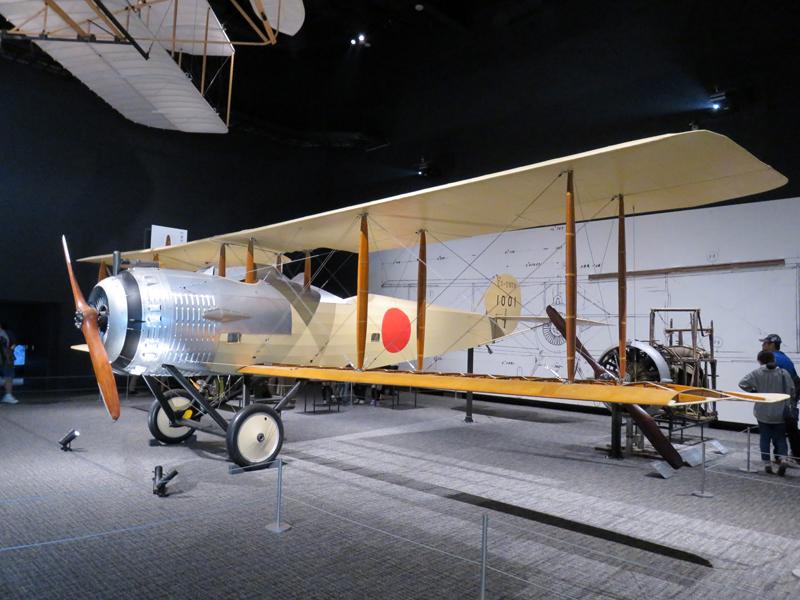 180404-1923.jpg
