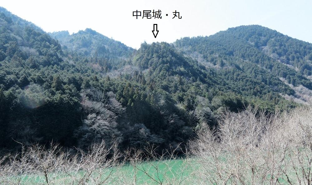 nakaomaru (2)