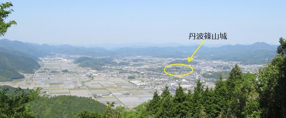 t-yagami(11).jpg