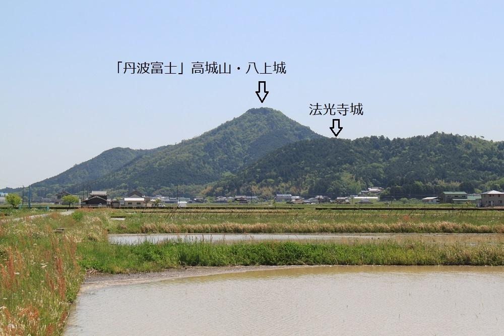 t-yagami(18).jpg