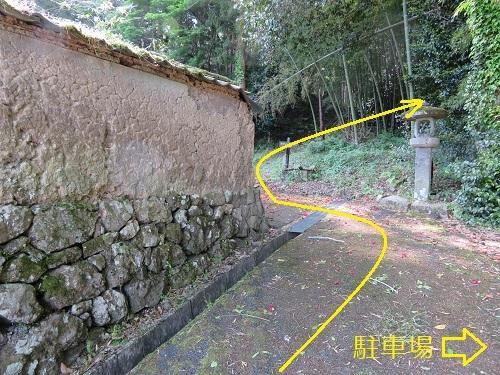 t-yagami(5).jpg