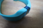fitbit4