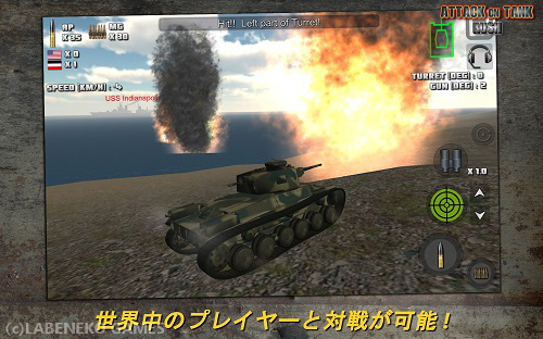 blog_SS_01_JP.jpg