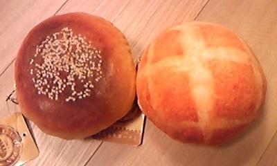 maru de pan2