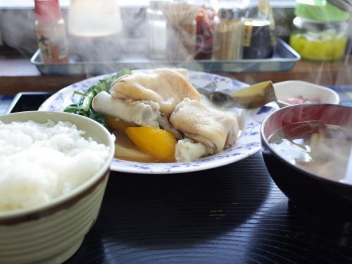 仙台―沖縄