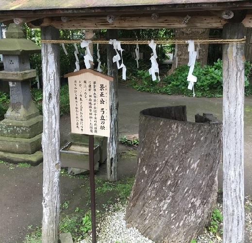 御霊神社93
